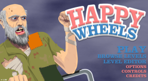 Happywheels2