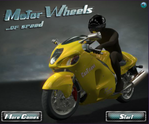 motor-wheels-happy-wheels